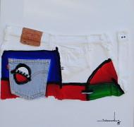 Jobacasen_Jeans